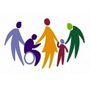 CCAS - Aides-sociales-legales
