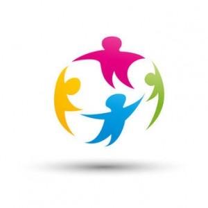 CCAS - action_sociale-1