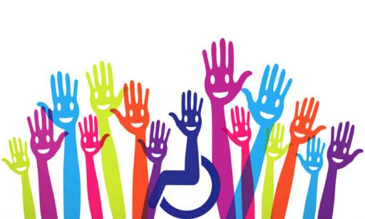 aides_sociales_personnes_handicapees