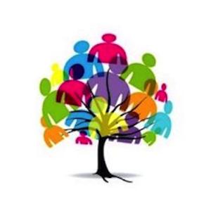 CCAS animation_sociale-1