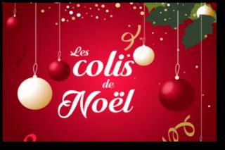 colis_noel