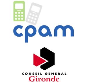 Prévention - cpam-gironde