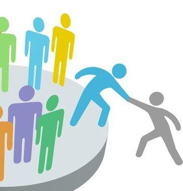 CCAS - insertion_sociale