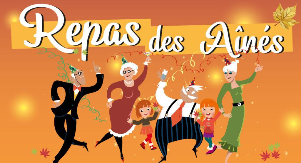repas_des_aines