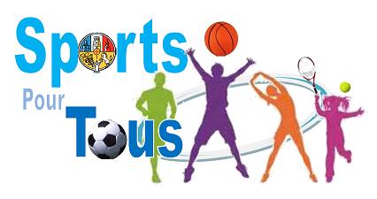 sport_pour_tous